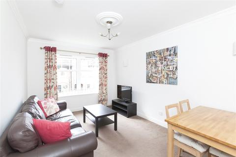 2 bedroom apartment to rent - Upper Gray Street, Newington, Edinburgh, EH9