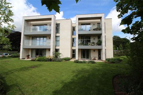 2 bedroom apartment for sale - Bath Gate Place, Hammond Way, Cirencester, GL7