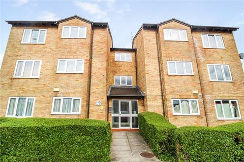 1 bedroom apartment for sale - Amber Court, Swindon, Wiltshire, SN1