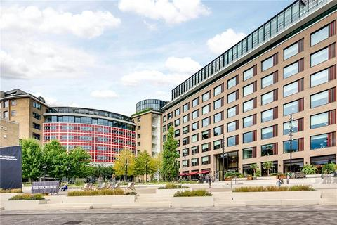 2 bedroom apartment for sale - The Helios, The Television Centre, 101 Wood Lane, W12