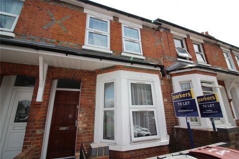 1 bedroom house share to rent - Salisbury Road, Reading, Berkshire, RG30