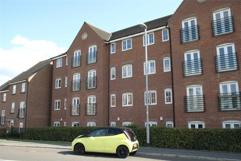 2 bedroom apartment for sale - Fenton Place, Middleton, Leeds, West Yorkshire, LS10