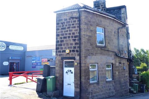1 bedroom end of terrace house to rent - Swinnow Road, Bramley