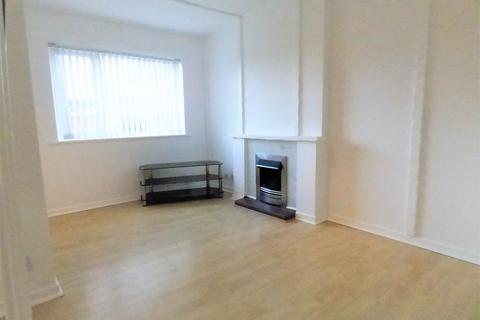 1 bedroom semi-detached house to rent - Drake Road, Broadheath, Altrincham