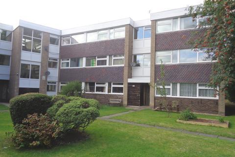 1 bedroom flat for sale - 31 St. Marys Mount