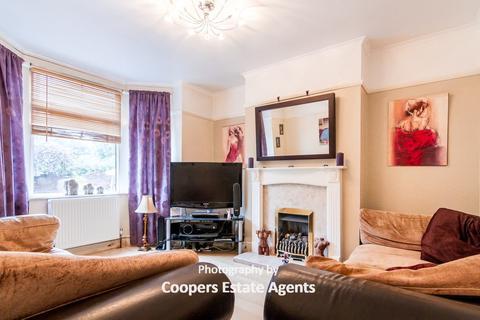 3 bedroom terraced house for sale - Keresley Green Road, Keresley, Coventry