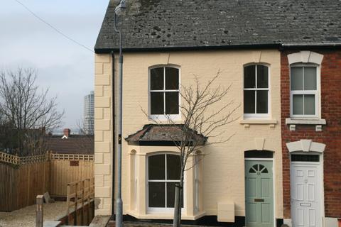 2 bedroom semi-detached house to rent - Swindon Road, Swindon