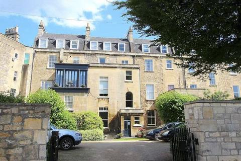 2 bedroom apartment for sale - Sydney Place, Bath