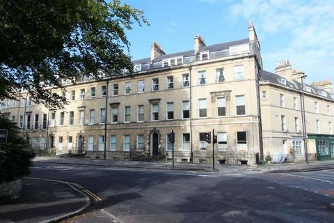 2 bedroom apartment for sale - Sydney Place, Bath