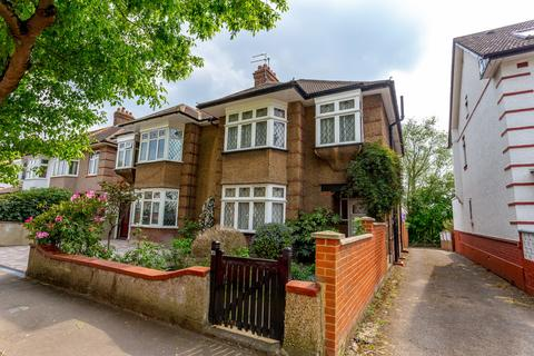 4 bedroom semi-detached house for sale - Boston Gardens, Brentford