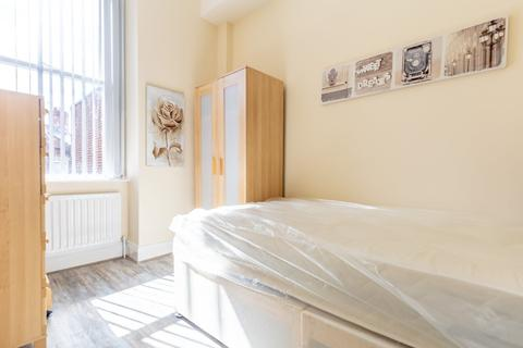 1 bedroom flat share to rent - Wolseley Gardens, Jesmond, NE2