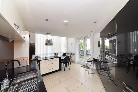 2 bedroom apartment to rent - Libris Place, Knutsford