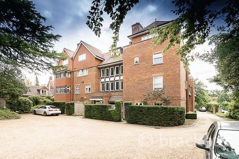 3 bedroom apartment for sale - Kingswood Road, Tunbridge Wells