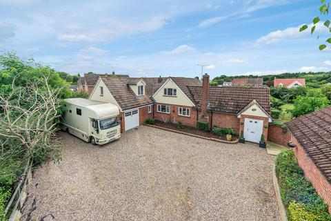 3 bedroom chalet for sale - Great Totham, Maldon