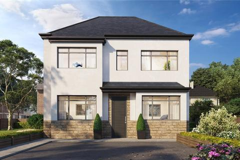 4 bedroom detached house for sale - Stonegate House, West Lea Close, Leeds, West Yorkshire