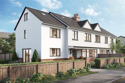 5 bedroom semi-detached house for sale - King George Avenue, Chapel Allerton, Leeds