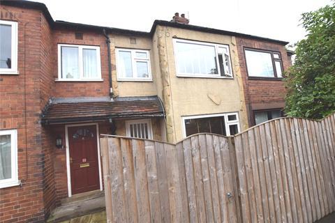 3 bedroom terraced house for sale - Thornton Avenue, Leeds, West Yorkshire
