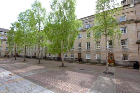 2 bedroom apartment to rent - Flat 1/3, St Andrews Square, City Centre, Glasgow