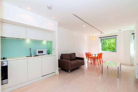 1 bedroom apartment to rent - Manor Mills, Ingram Street, Leeds