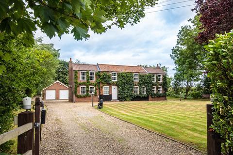 5 bedroom detached house for sale - Hickling Road, Hickling