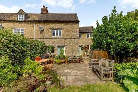 3 bedroom house for sale - The Rookery, Kidlington, Oxfordshire
