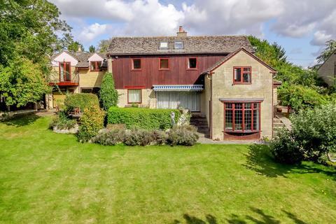 5 bedroom detached house for sale - Lower Street, Islip, Kidlington, Oxfordshire