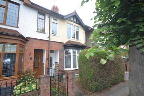 3 bedroom semi-detached house for sale - Earls Road, Nuneaton