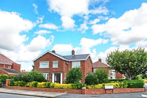 4 bedroom detached house for sale - Fairfield Road, Fairfield