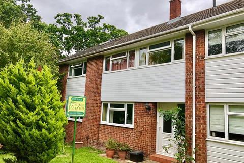 5 bedroom end of terrace house for sale - West Woodside, Bexley