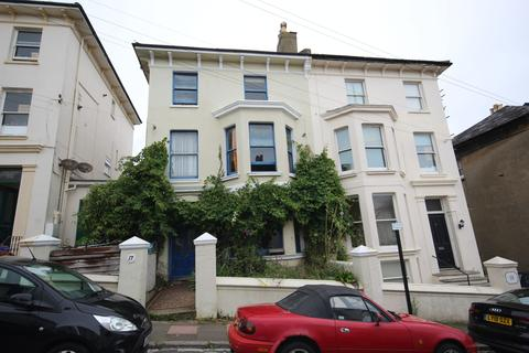 3 bedroom flat to rent - YORK VILLAS, BRIGHTON