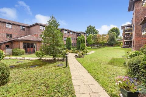 1 bedroom retirement property for sale - Tudor Court, Sidcup, DA14 4HY