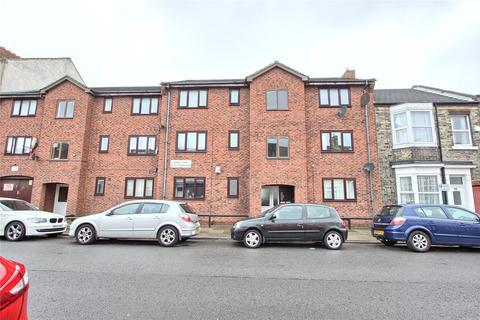 1 bedroom flat for sale - Station Road, Redcar