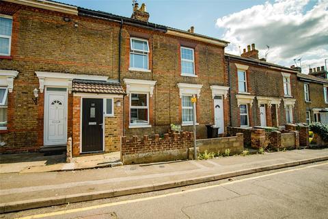 4 bedroom terraced house for sale - Chillington Street, Maidstone, Kent, ME14