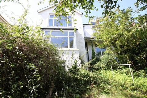 5 bedroom semi-detached house for sale - Rhosneigr, Anglesey