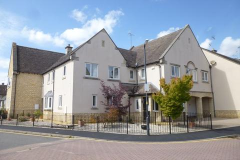 3 bedroom townhouse to rent - Stamford