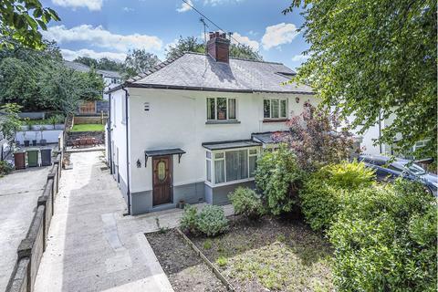 3 bedroom semi-detached house for sale - Stainbeck Road, Chapel Allerton, Leeds, LS7 2LZ