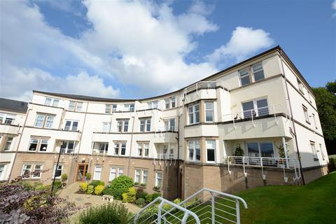 3 bedroom apartment for sale - 24 Levan Point, Gourock, PA19 1BL