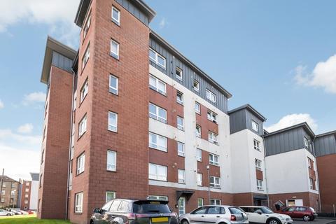 2 bedroom flat for sale - Whitehill Place, Dennistoun, Glasgow, Lanarkshire, G31 2BB