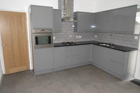 2 bedroom flat to rent - Filton Road, Horfield, Bristol
