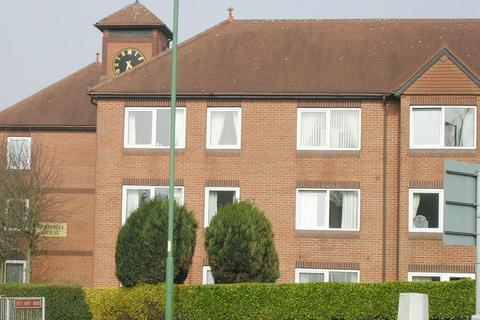 2 bedroom apartment for sale - Northgate, Walsall
