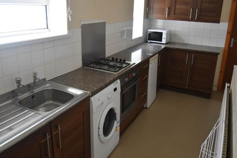 7 bedroom house share to rent - Glanmor Road, Uplands, Swansea