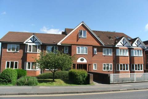 1 bedroom flat to rent - Claridge House, Upper Grosvenor Road, Tunbridge Wells