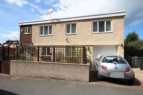 3 bedroom detached house for sale - Tan Y Bryn Road, Llandudno