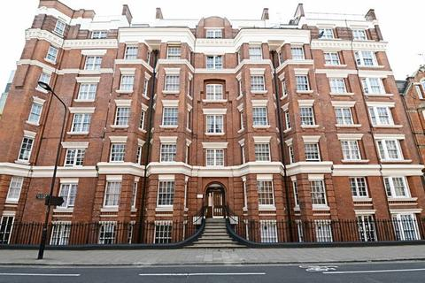 2 bedroom apartment to rent - Hunter House, Hunter Street, London WC1N