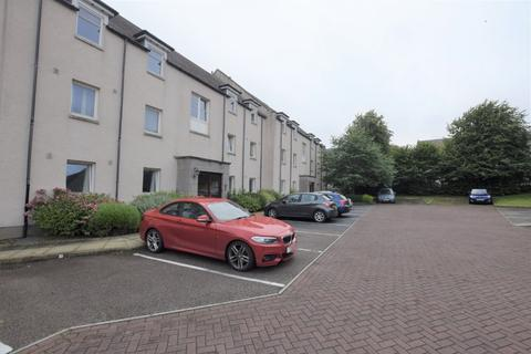 2 bedroom flat to rent - Sir William Wallace Wynd, Old Aberdeen, Aberdeen, AB24 1UW