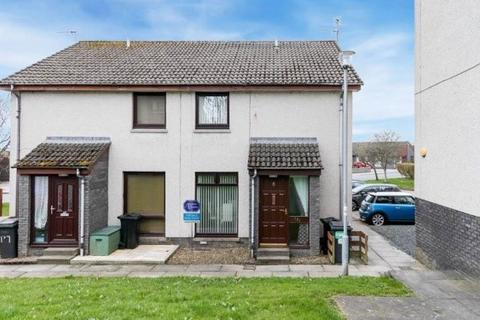 1 bedroom terraced house to rent - Fairview Circle, Bridge of Don, Aberdeen, AB22 8YS