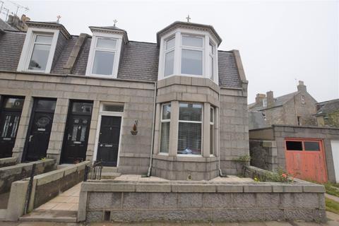 2 bedroom flat to rent - Cedar Place, Aberdeen, AB25