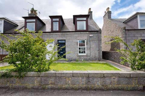 1 bedroom flat to rent - Burndale Road, Bankhead, Aberdeen, AB21 9EH