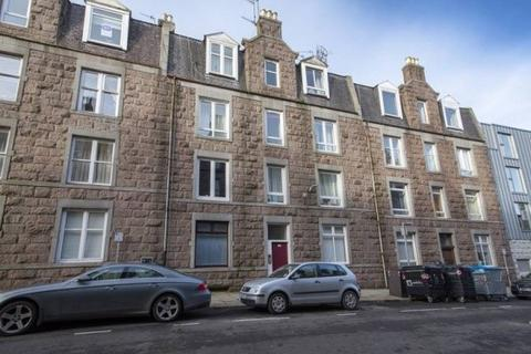 1 bedroom flat to rent - Raeburn Place, City Centre, Aberdeen, AB25 1PQ