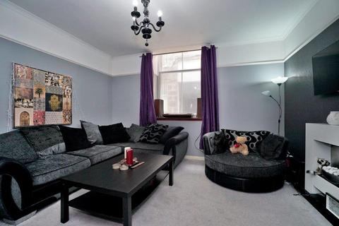 1 bedroom flat to rent - Exchange Street, City Centre, Aberdeen, AB11 6PH
